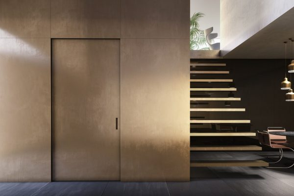 pocket-door-l-invisibile-by-portarredo-25745-rele53af2ce